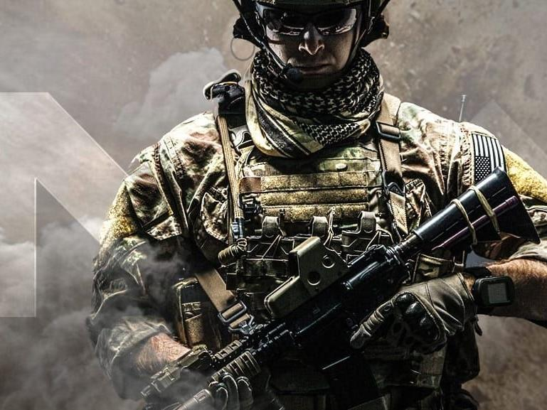 Is Call of Duty Mobile safe for children?
