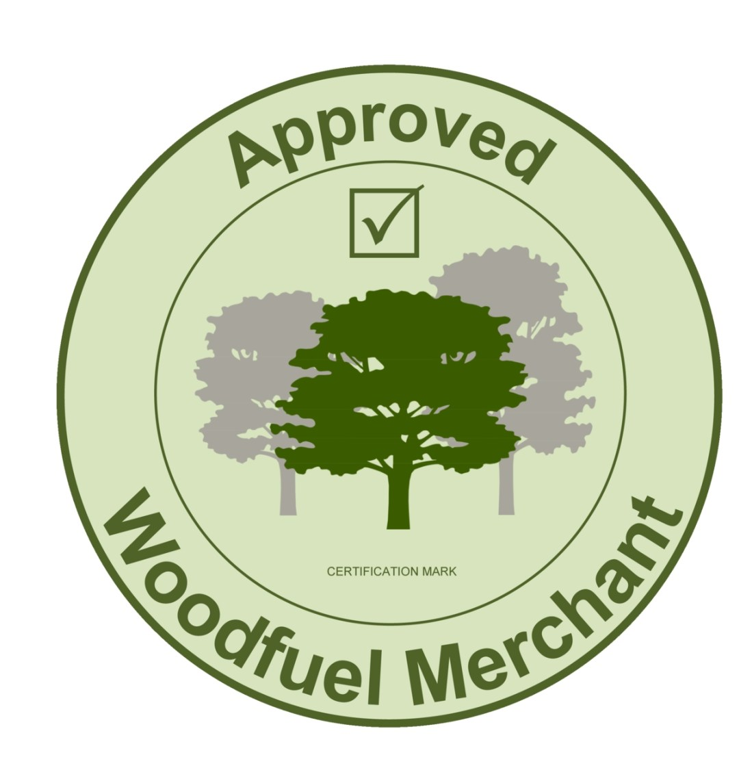 Approved-Wood-Merchant1