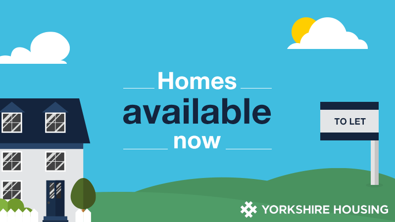 Homes available now tile