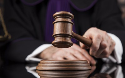 Malton man banned from Yorkshire Housing properties