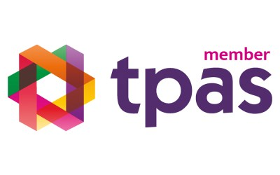 Yorkshire Housing becomes member of Tpas