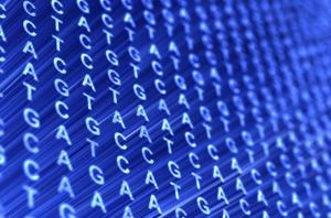 Whole Genome Sequencing: Decoding the Language of Life and Health