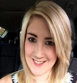 Claire Casswell - Patient Panel Member