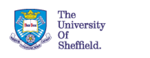 University of Sheffield