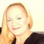 Katrina Elsey