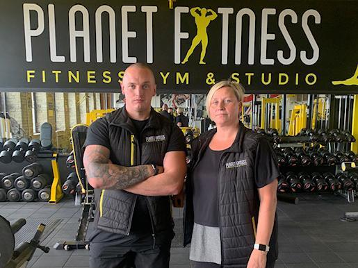 Owners Slam Unjust Decision To Force Bradford Gyms To Close As Others In Lockdown Areas Remain Open Yorkshire Post