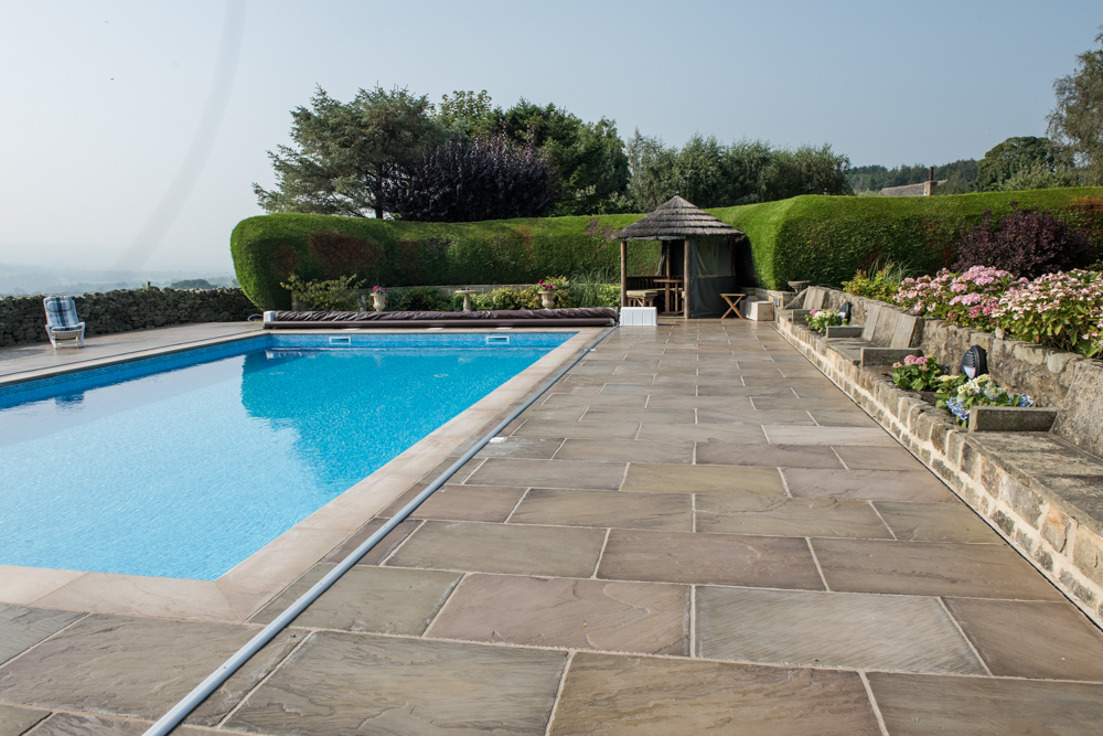 http www yorkshirepropaving co uk swimming poolpatio installation askwith