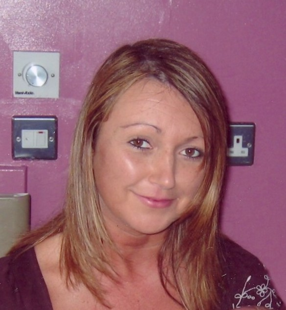 Claudia Lawrence has been missing since March 2009.