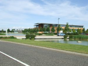 Cambourne_Business_Park_-_geograph.org.uk_-_1458105