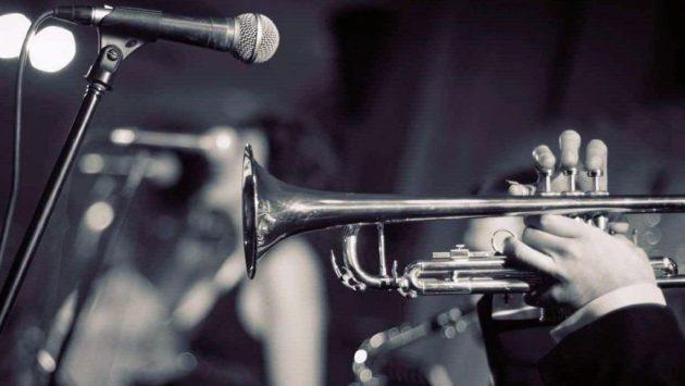 jazz-stock-photo-1-2