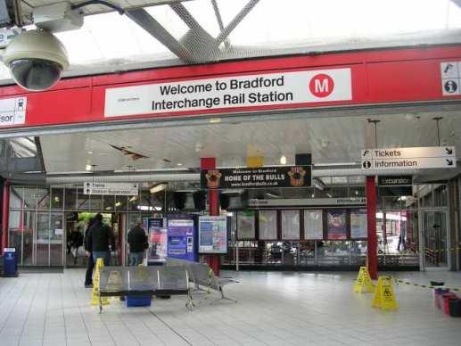 Bradford_Interchange_-_Rail_Station_Concourse_-_geograph_org_uk_-_570099