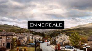 soaps-emmerdale-logo-titles