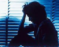 mental-illness-2