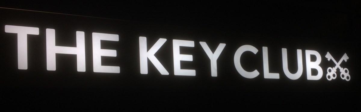 key-club-2