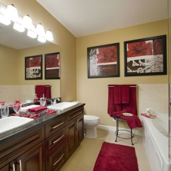 High End Kitchen Sinks Full Yorkson Creek - 8328 207a Street, Langley Bccondos.net