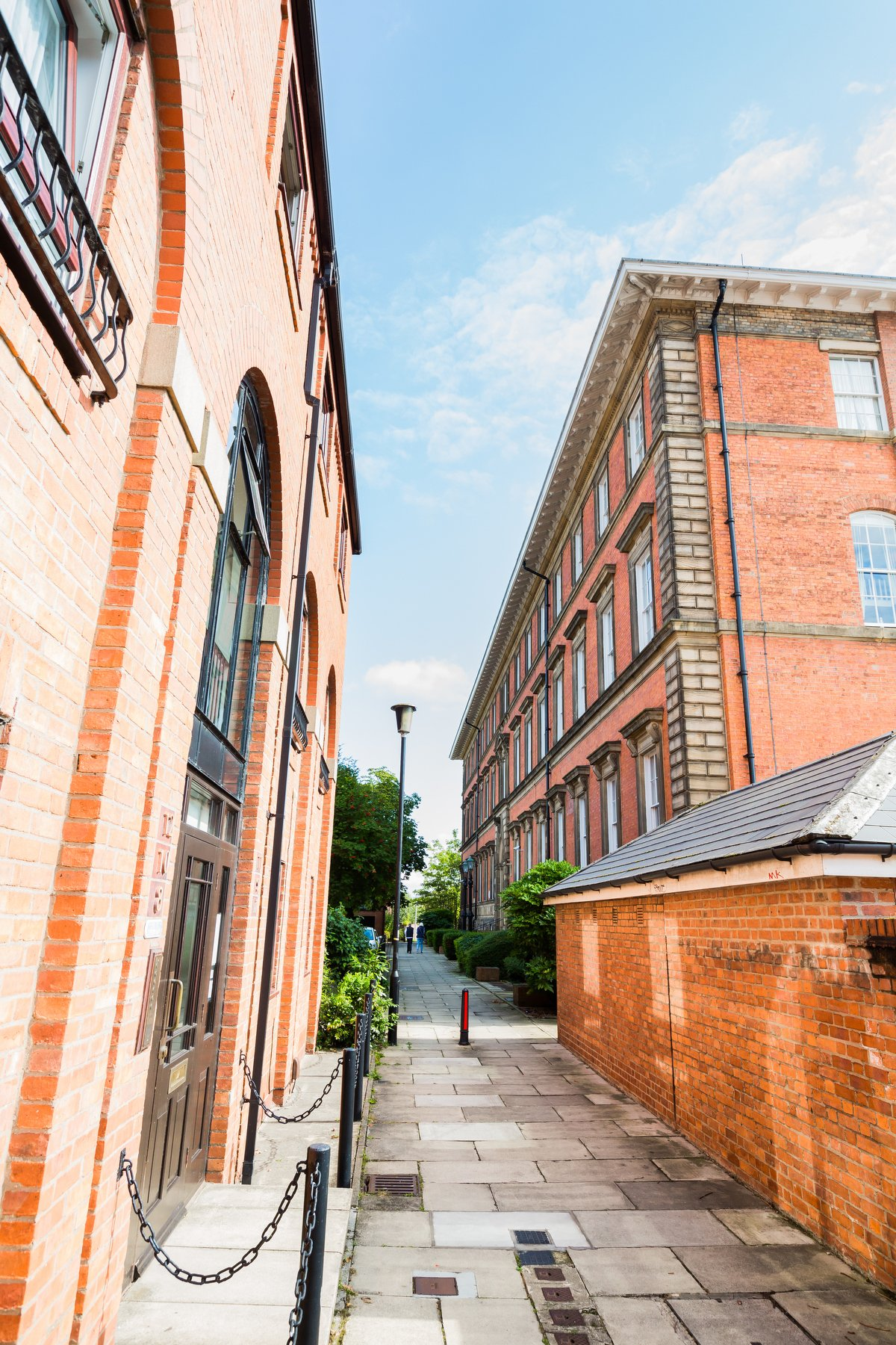 Cloisters Walk, Holiday Let, york stay, Apartment