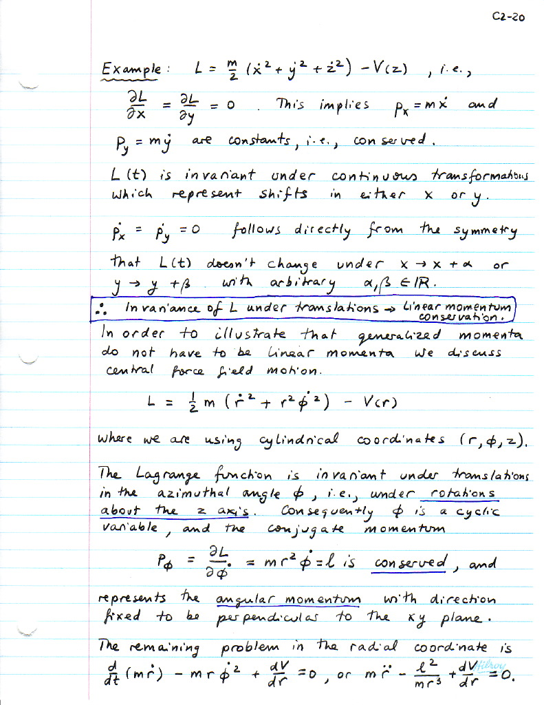 worksheet. Conservation Of Momentum Worksheet Answers
