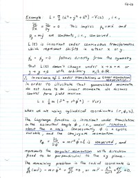 worksheet. Conservation Of Momentum Worksheet Answers