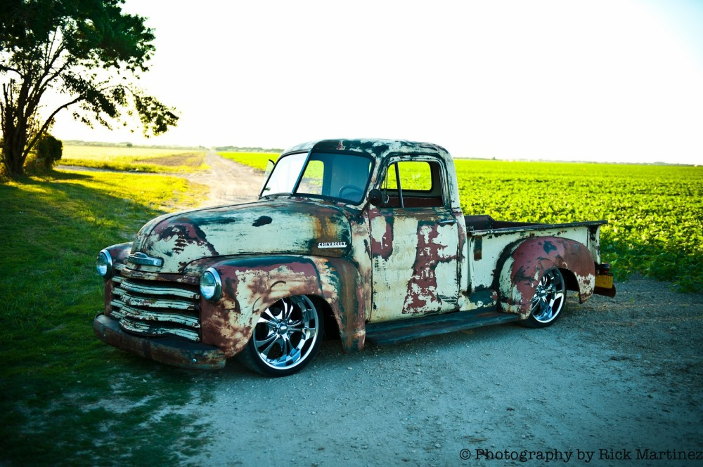 medium resolution of wiring diagram for ford truck images 51 chevy 3100 wiring diagram 51 get image about wiring