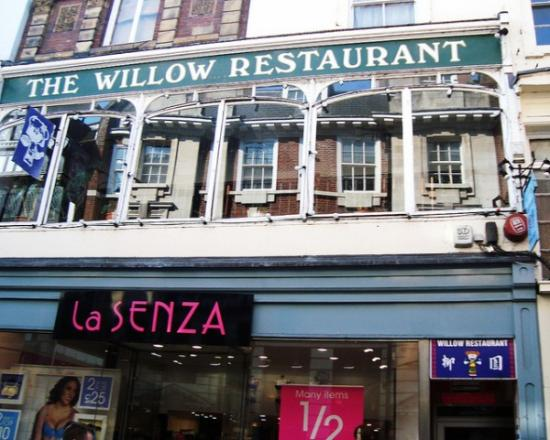 the-willow-chinese-restaurant