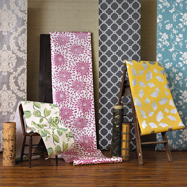 Product Search  York Wallcoverings Wallpaper Fabrics
