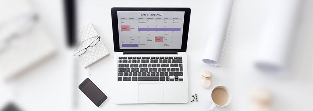Free workflow template for leave tracking