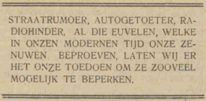 13 nov 1930 - Arnhemse Courant