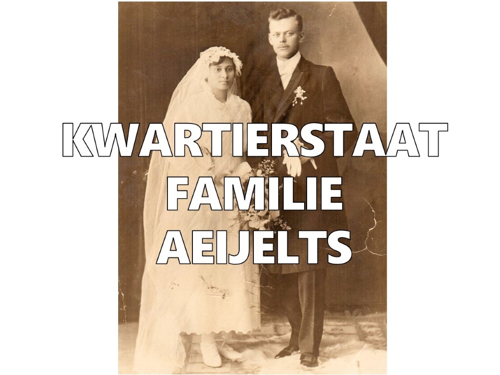 kwartierstaat-aeijelts-stamboom