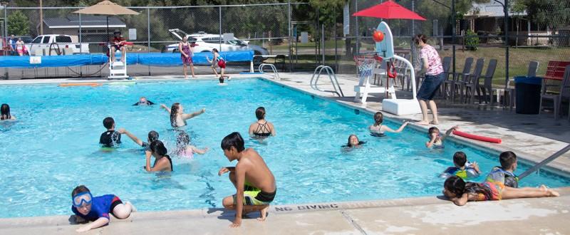 yloa-pool-hours