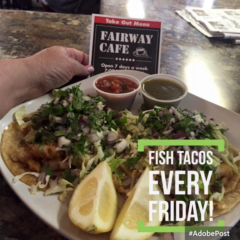 yloa-fairway-fish-tacos