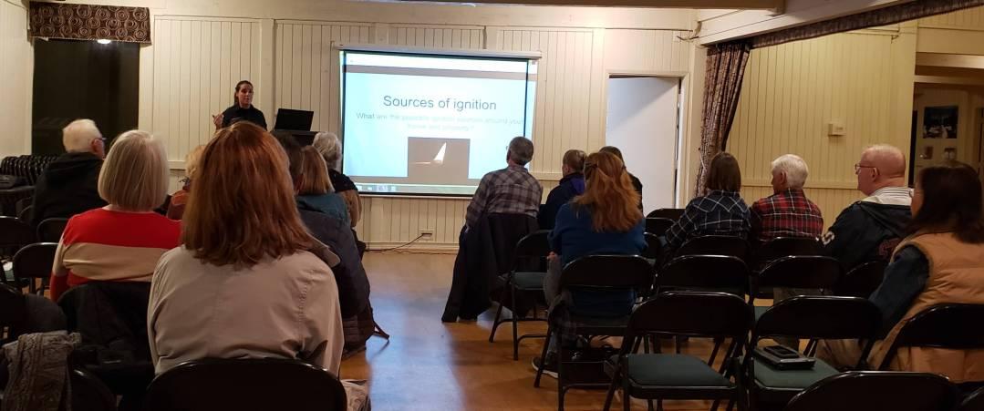 ylp-dash-seminar-3