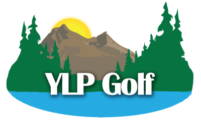 Golf course care & keeping