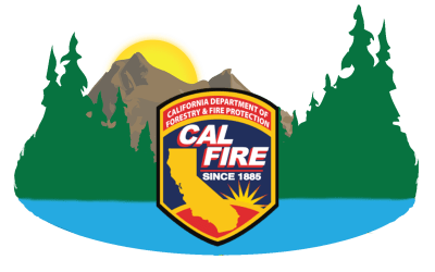 Cal Fire: Create your defensible space