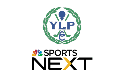 Online booking for YLP golf!