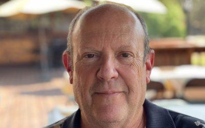 Meet YLPer Randy Sacks