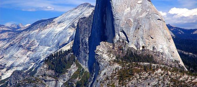half-dome-close-up-by-jeff-kreider