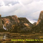 Hetch Hetchy: Pros and Cons of Restoration