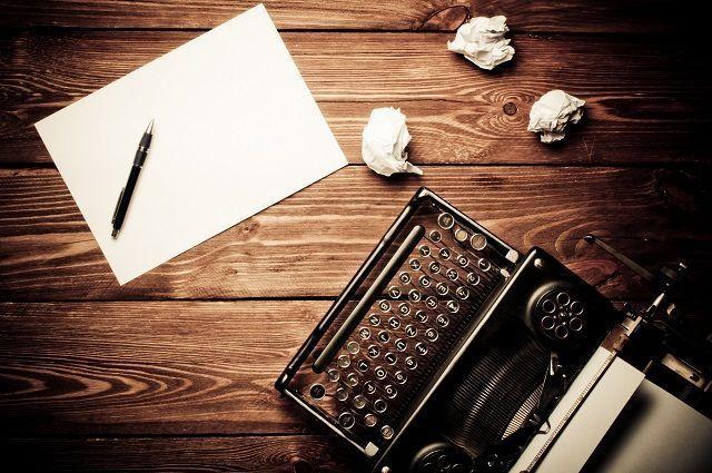 ¿Qué escribir en un blog y cómo hacerlo?