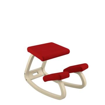 seat_frontside_DIN051