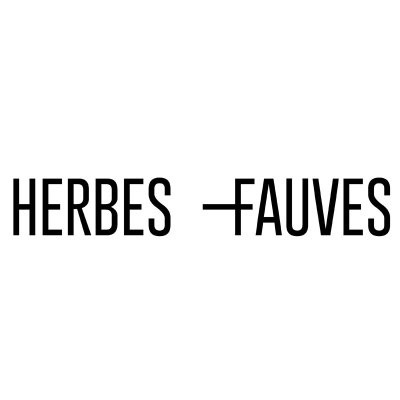 logo-herbes-fauves