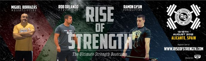 RISE-OF-STRENGTH