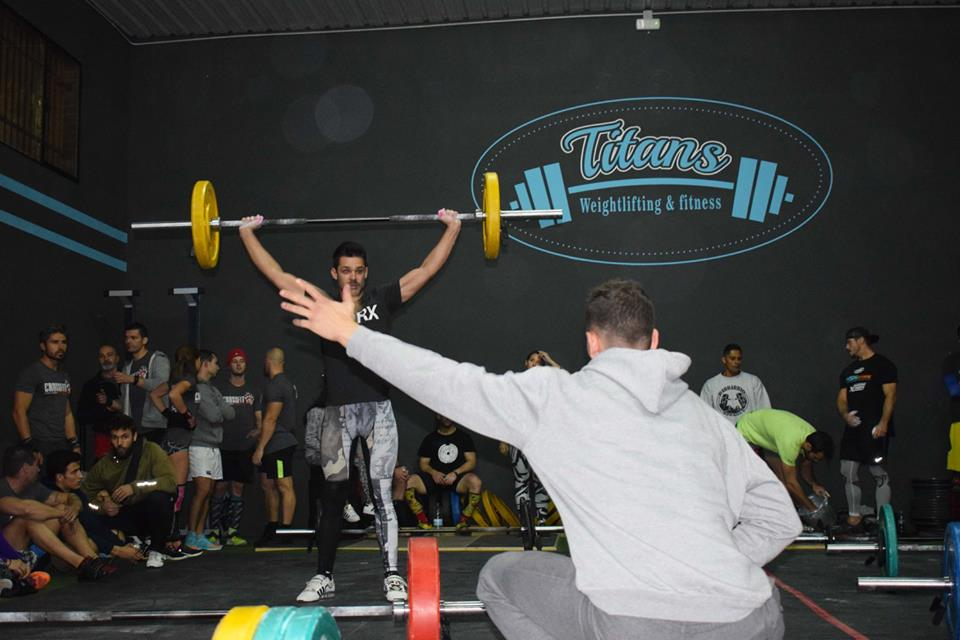 lifting-night-14