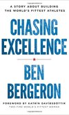 libros crossfit chasing excellence