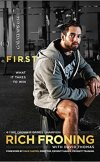 rich froning libros crossfit