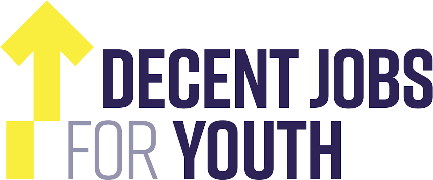 Inspired Youth Network and other groups launch #Jobs4Youth Campaign