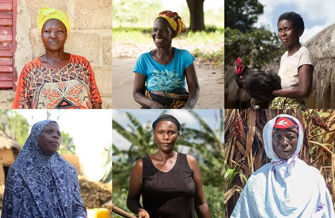 Read more about the article Gates Foundation seeks more women inclusion in economic recovery