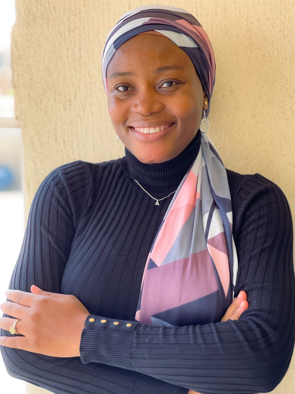 Read more about the article 26-year-old Nigerian selected as UNICEF Youth Board Member