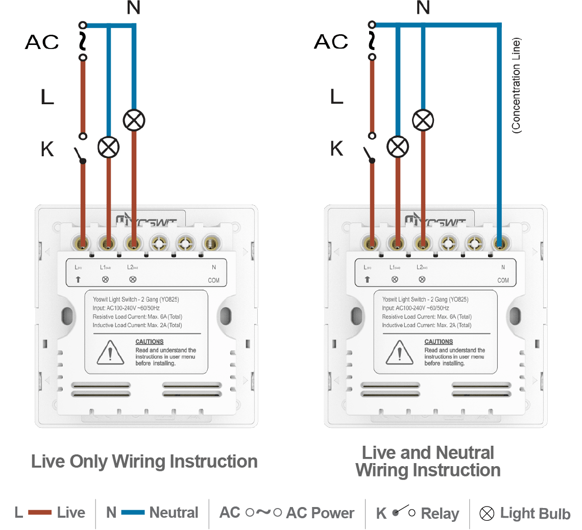 3 Way Switch Wiring Diagram Leviton