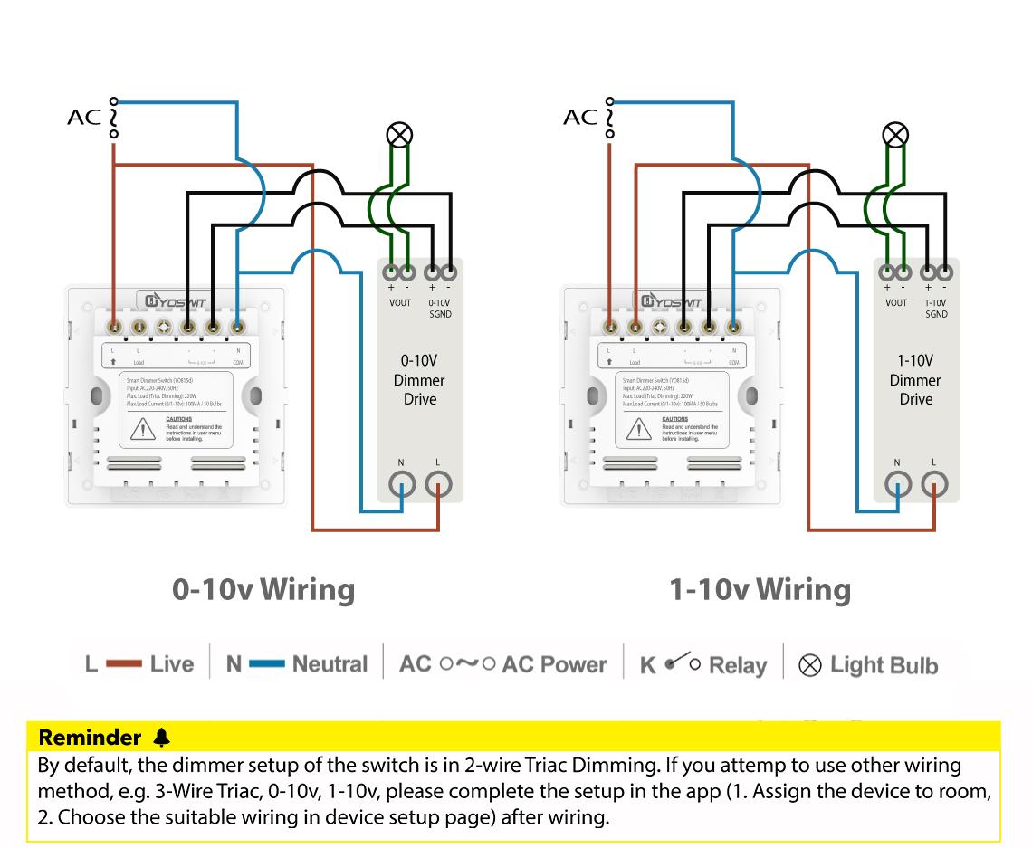 hight resolution of 0 10v dimmer switch