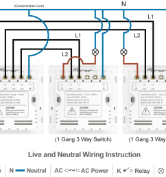 3 gang wiring diagram wiring diagram 1 gang 3 way light switch wiring diagram data wiring [ 1140 x 871 Pixel ]